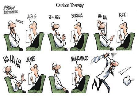 Terapia.JPG