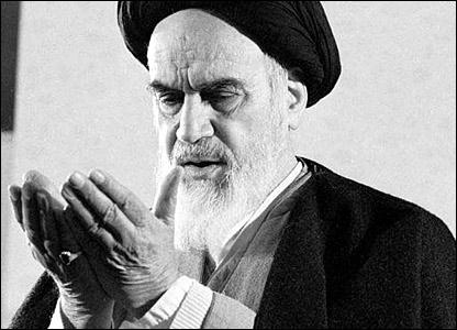 Khomeini.JPG