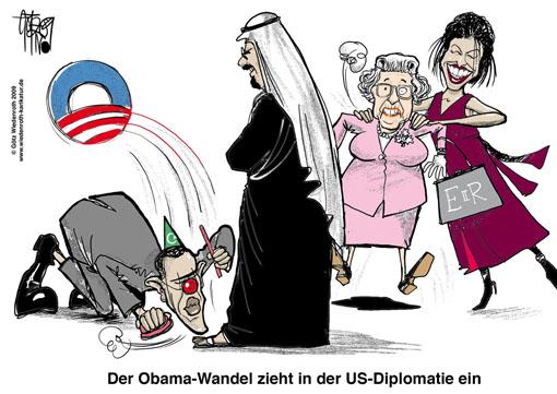 obama_scheich