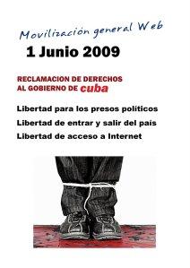 1_junio_espanol